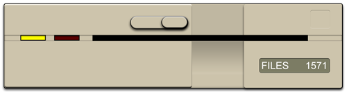 Commodore 1571 Graphic