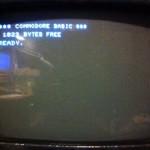 Pet2001-screen