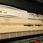 Amiga1020